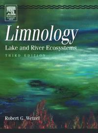 Limnology - lake and river ecosystems