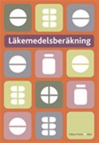 Läkemedelsberäkning