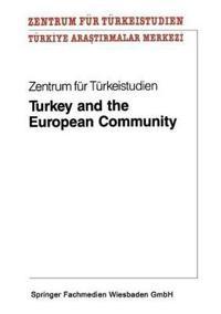 Turkey and the European Community