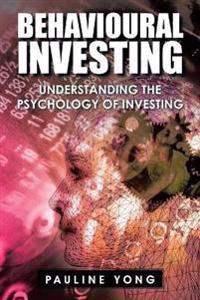 Behavioural Investing