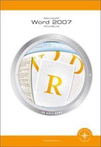 Word 2007 : grundkurs