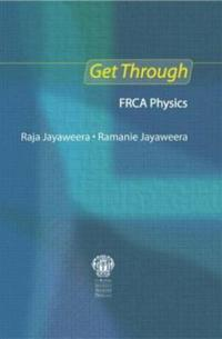 Get Through Frca Physics