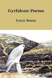 Gyrfalcon Poems