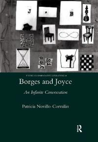 Borges and Joyce