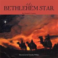 The Bethlehem Star