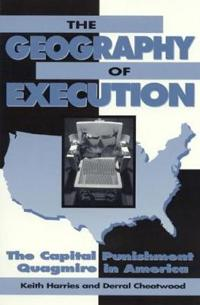 The Geography of Execution