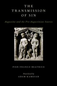 The Transmission of Sin