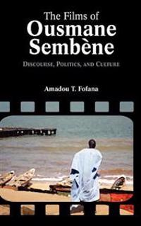 The Films of Ousmane Semb Ne