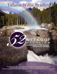 52 Weeks of Devotion