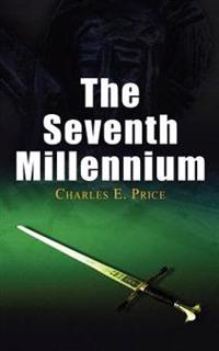 The Seventh Millennium