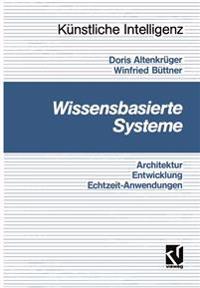 Wissensbasierte Systeme