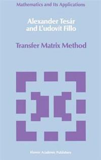 Transfer Matrix Method