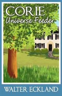 Corie Universe Feeder