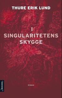 I singularitetens skygge
