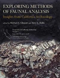 Exploring Methods of Faunal Analysis