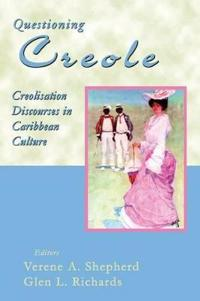 Questioning Creole