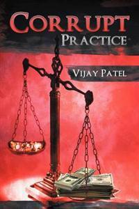 Corrupt Practice