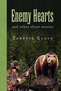 Enemy Hearts