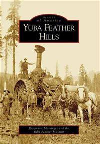 Yuba Feather Hills