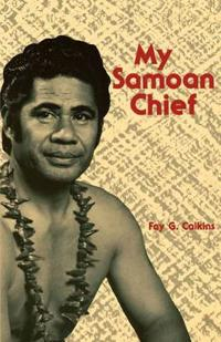 My Samoan Chief