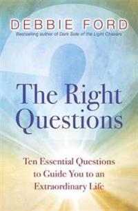 Right Questions