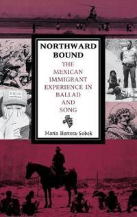 Northward Bound