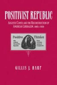 Positivist Republic
