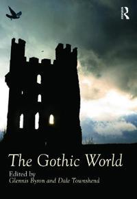 The Gothic World