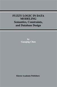 Fuzzy Logic in Data Modeling