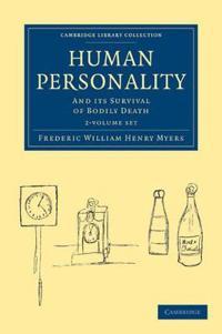 Human Personality