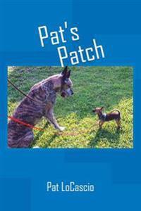 Pat's Patch