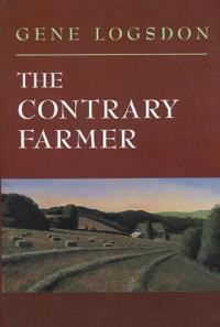 The Contrary Farmer