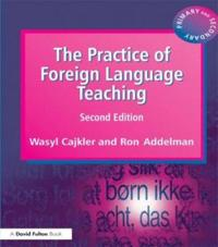 Practice Foreign Language Teaching