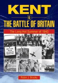 Kent & The Battle of Britain