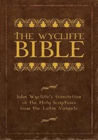 The Wycliffe Bible