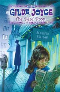The Dead Drop