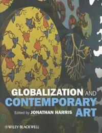 Globalization and Contemporary