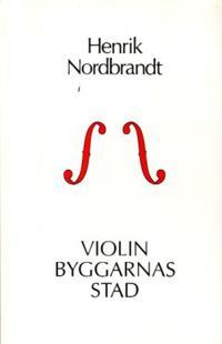 Violinbyggarnas stad