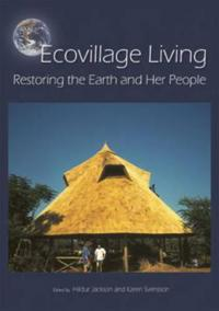 Ecovillage Living