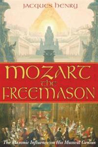 Mozart the Freemason