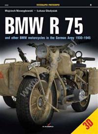 BMW R 75