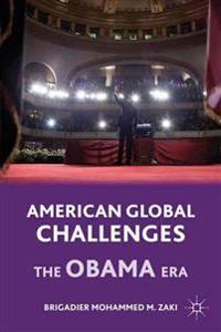 American Global Challenges