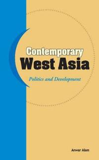 Contemporary West Asia