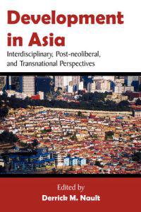 Development in Asia