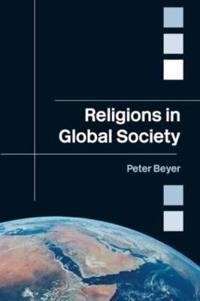 Religion in Global Society