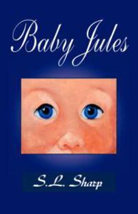 Baby Jules