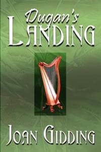 Dugan's Landing