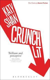 Crunch Lit