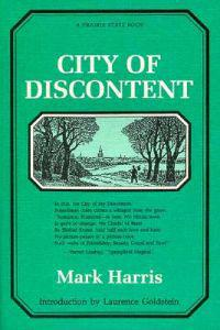City of Discontent