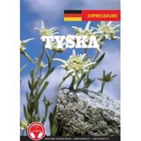 Expresskurs tyska